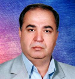Mohammad Hassan Sadollah